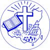香港基督教播道會聯會的標誌