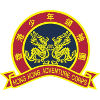 Hong Kong Adventure Corps's logo