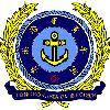 香港海事青年团的标志